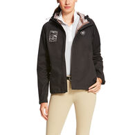 FEI WC Packable H2O Jacket