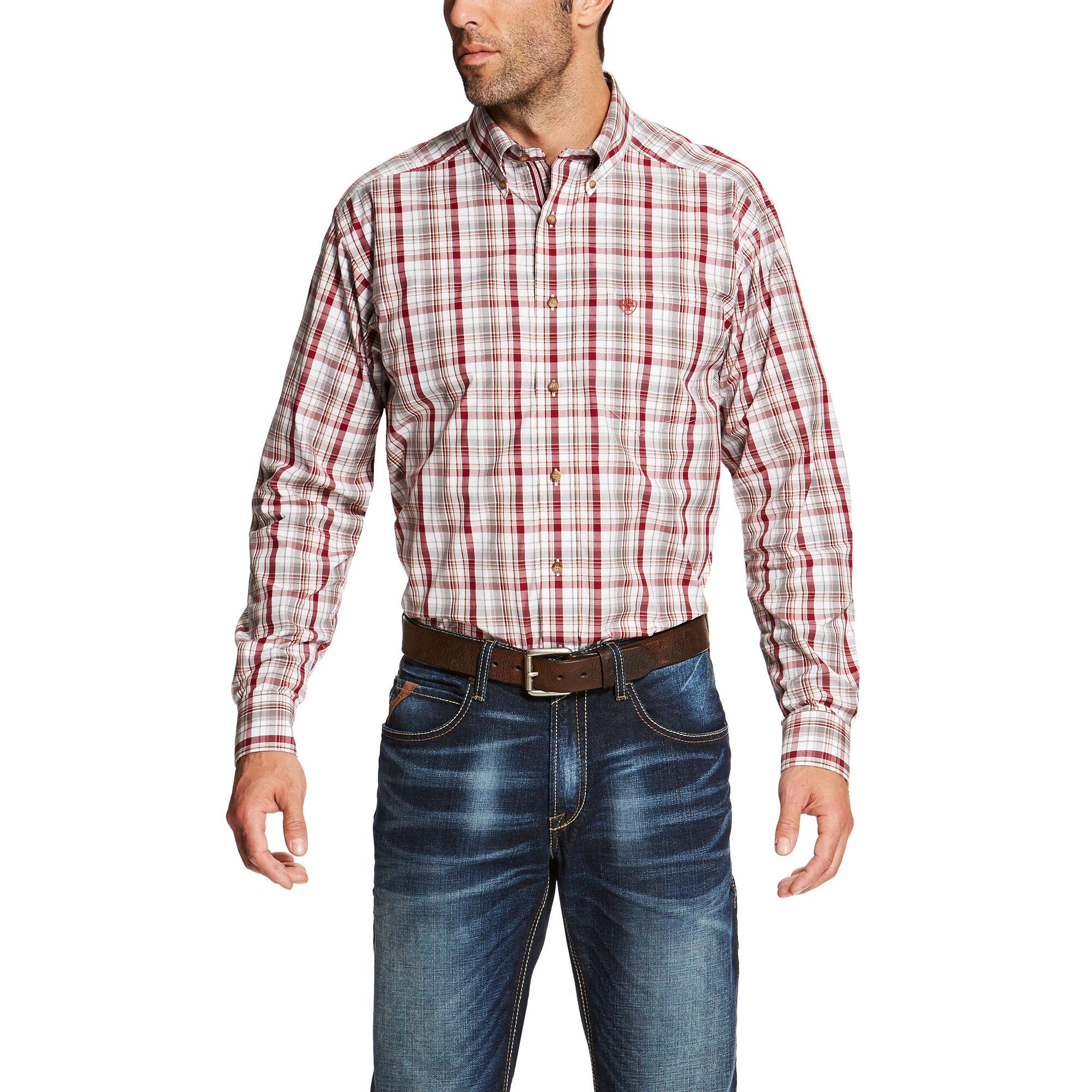 Pro Series Salton Shirt