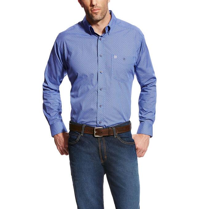 Relentless Vanquisher Shirt