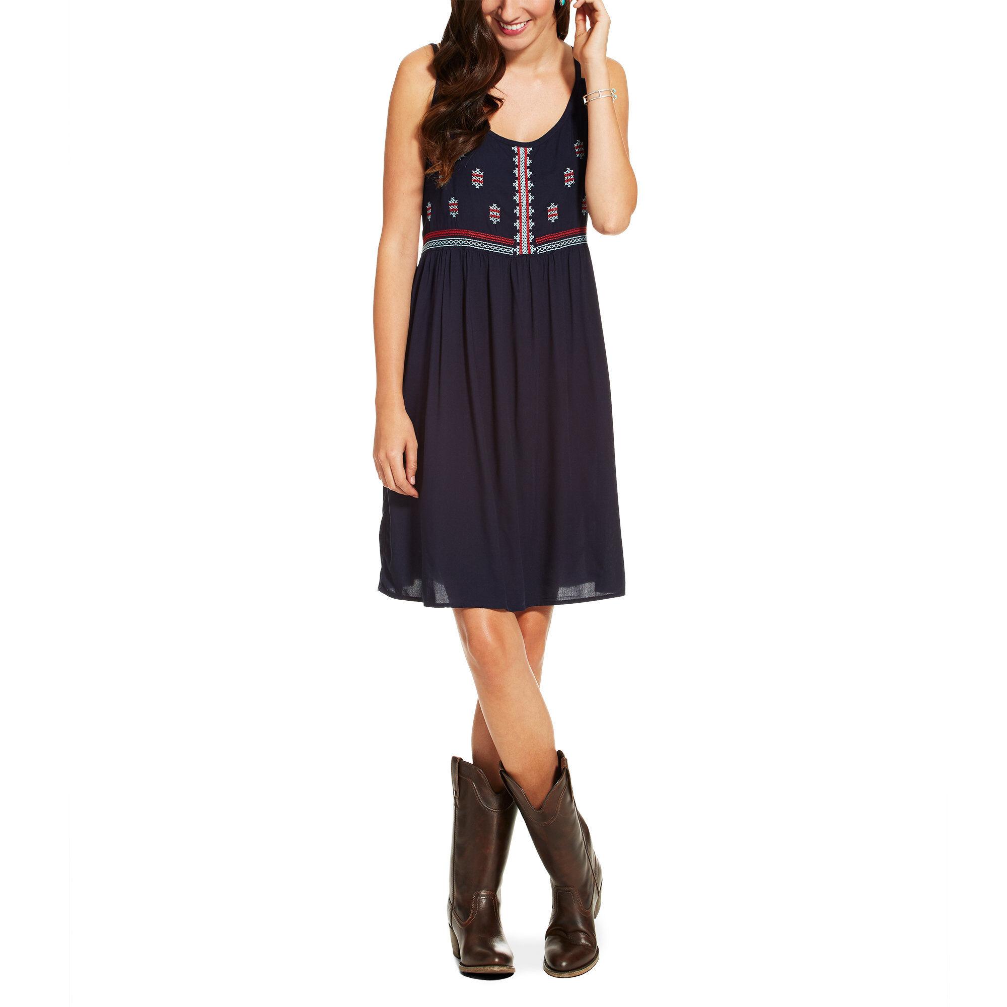 Susie Dress Dress