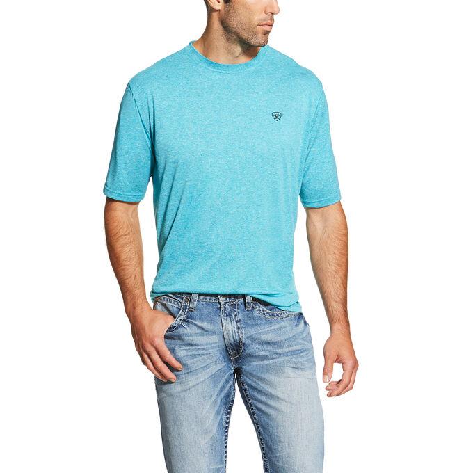 HC SS Tee T-Shirt