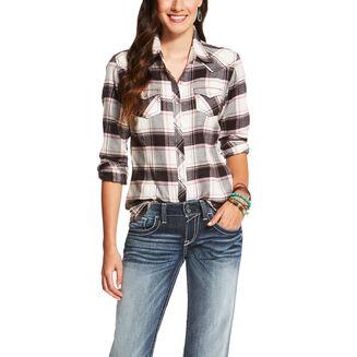 Teton Shirt