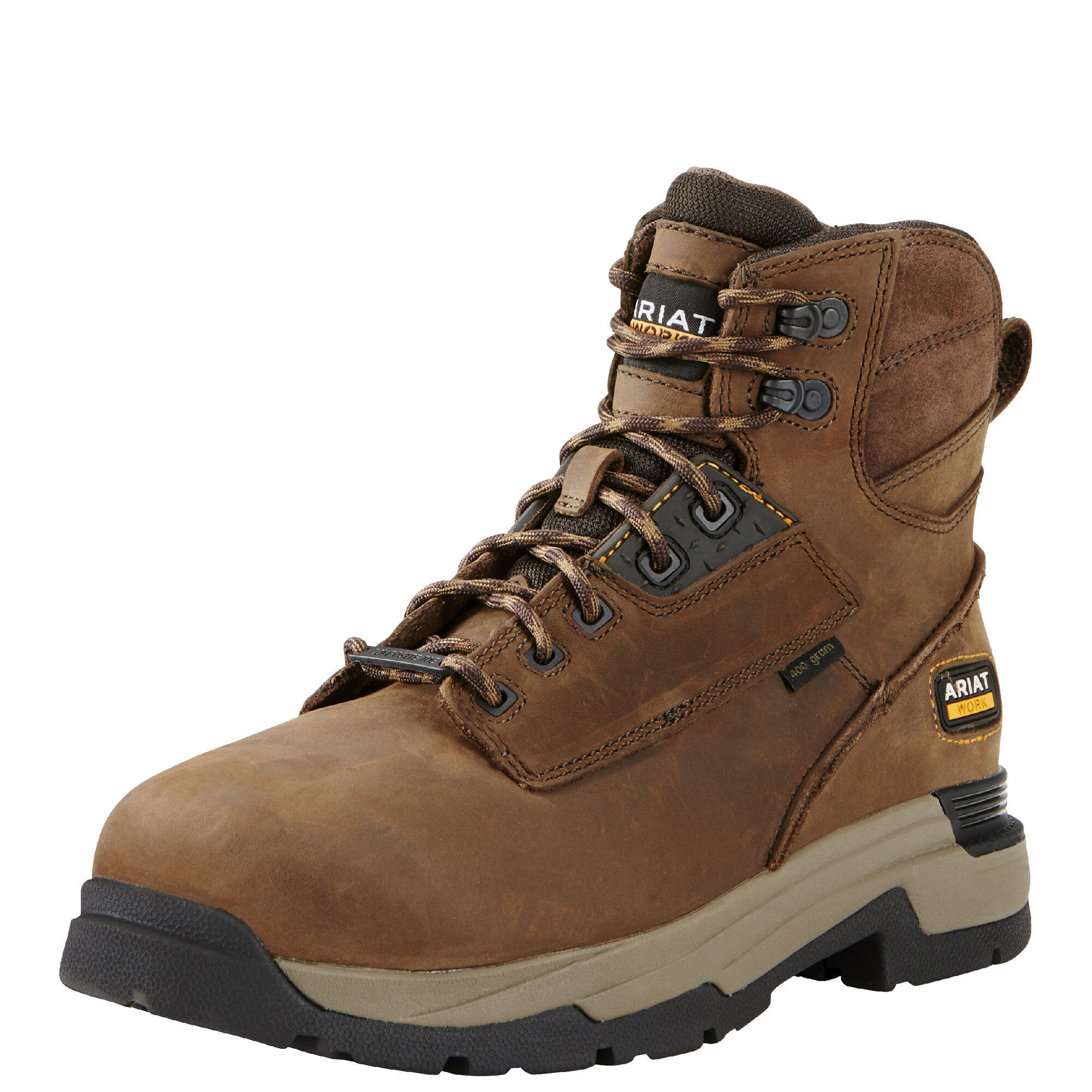 Ariat Mastergrip 6 Cheap Sale Free Shipping Buy Cheap Recommend Clearance Prices Clearance Footlocker Pictures JgGe2D