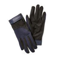 Tek Grip Gloves
