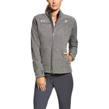 FEI Bodymap Softshell Jacket