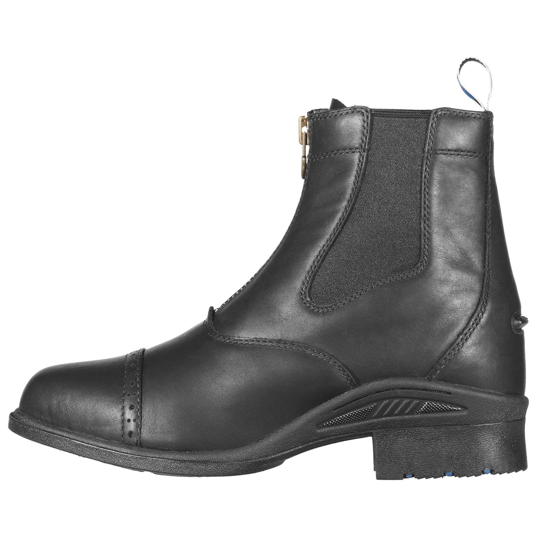 Ariat Cobalt VX Devon Pro Mens Jodhpur Boots iPiBZAq
