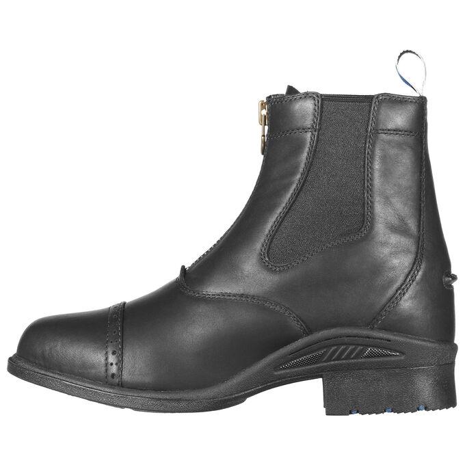Devon Pro VX Paddock Boot