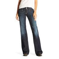Trouser Mila