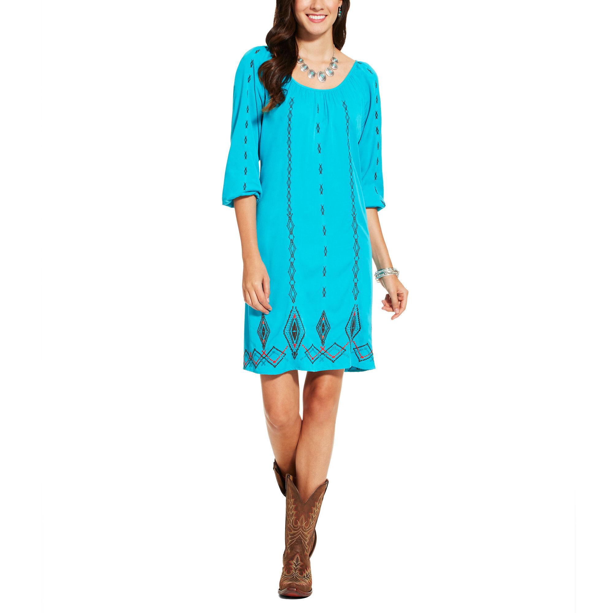 Wander Dress Dress