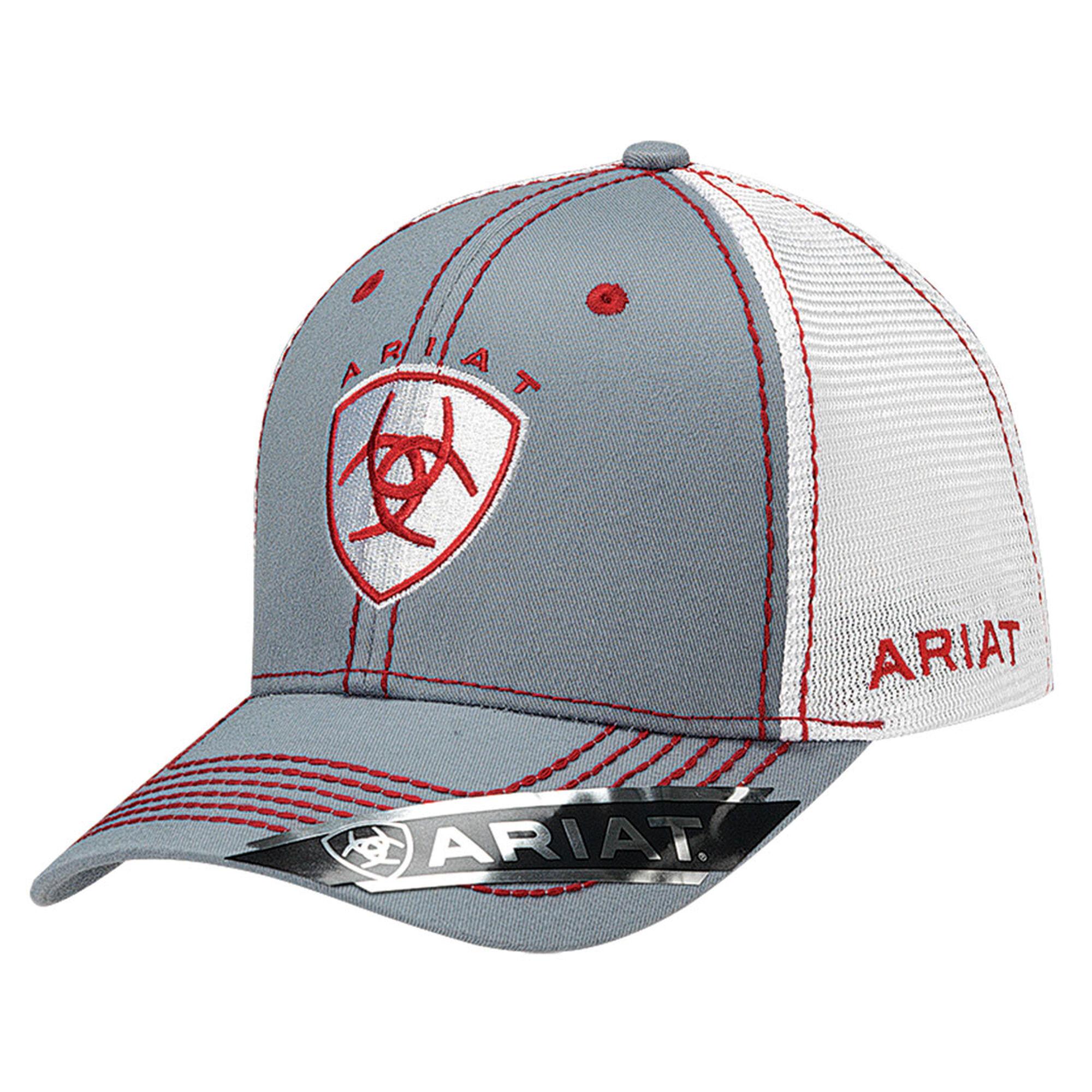 Allen Cap