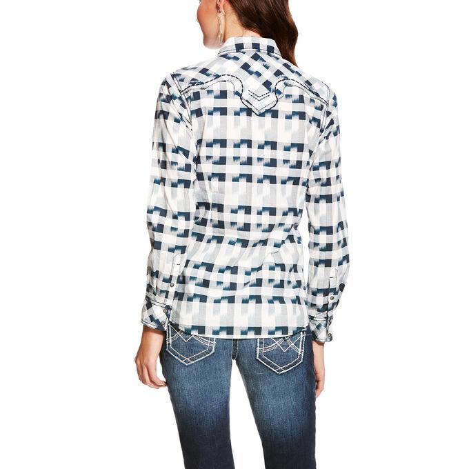 Lana Shirt