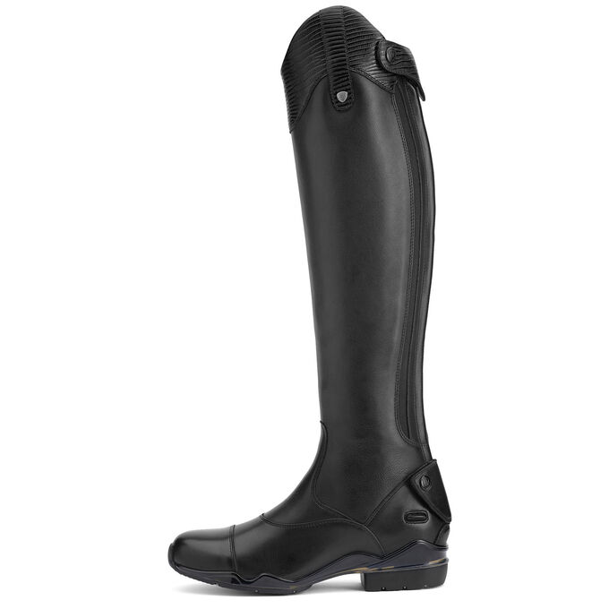 Volant S Zip Tall Riding Boot