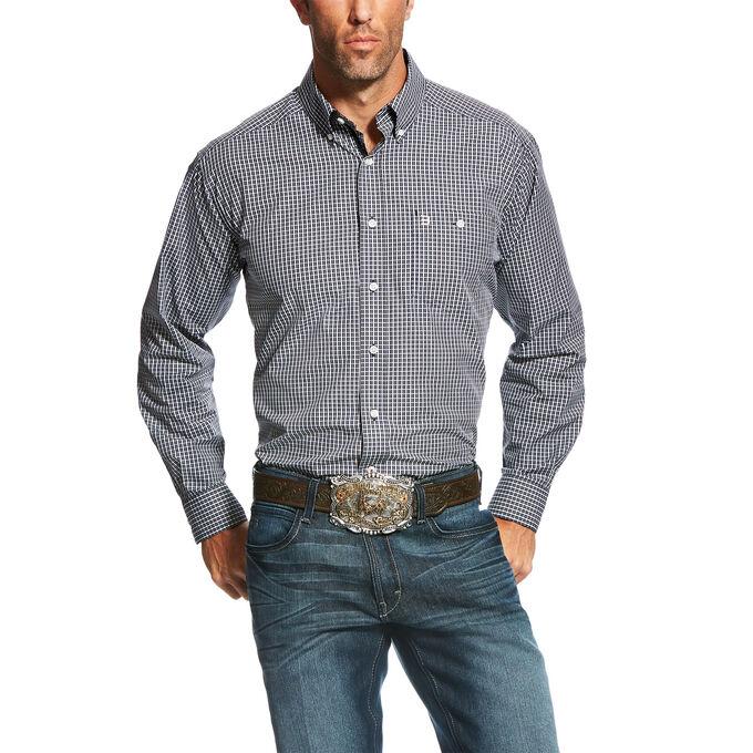 Relentless Colt Shirt