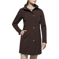 Hickstead Coat