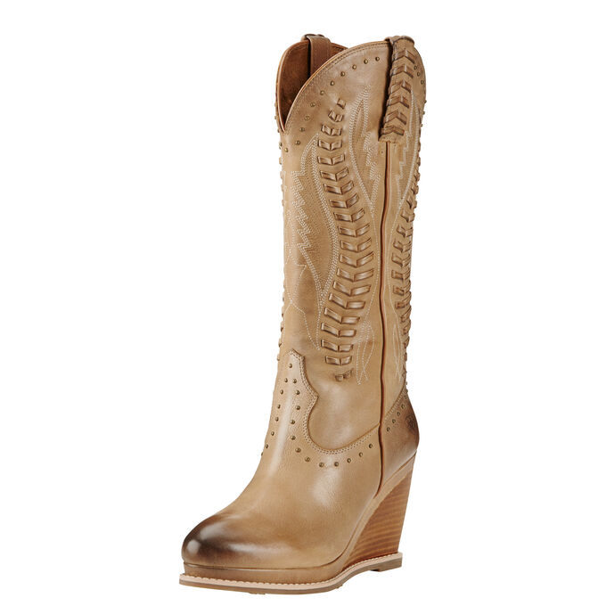 Find 35 listings related to Cowboy Boots Buy 1 Get 2 Free in Nashville on gauratulyam.ga See reviews, photos, directions, phone numbers and more for Cowboy Boots Buy 1 Get 2 Free locations in Nashville.