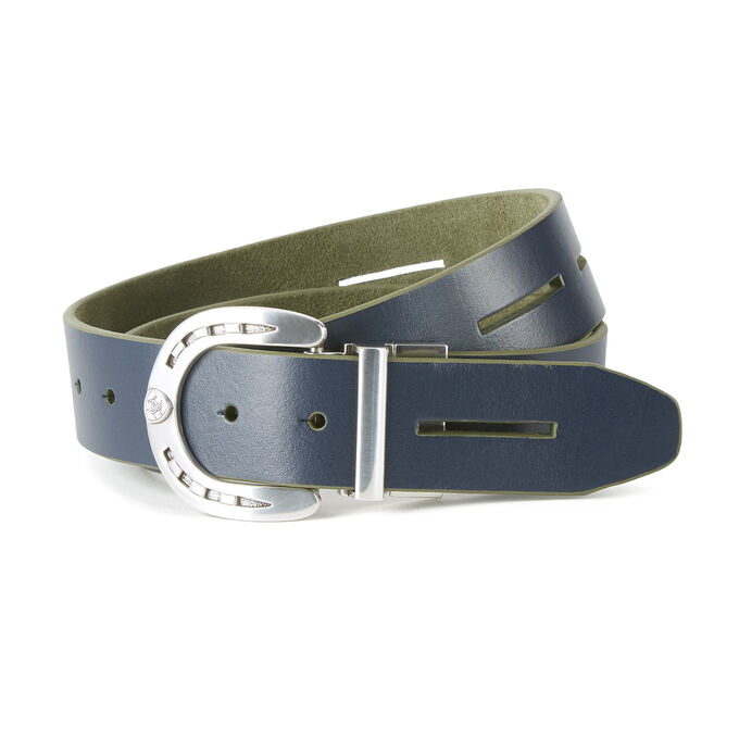 Regal Reversible Belt