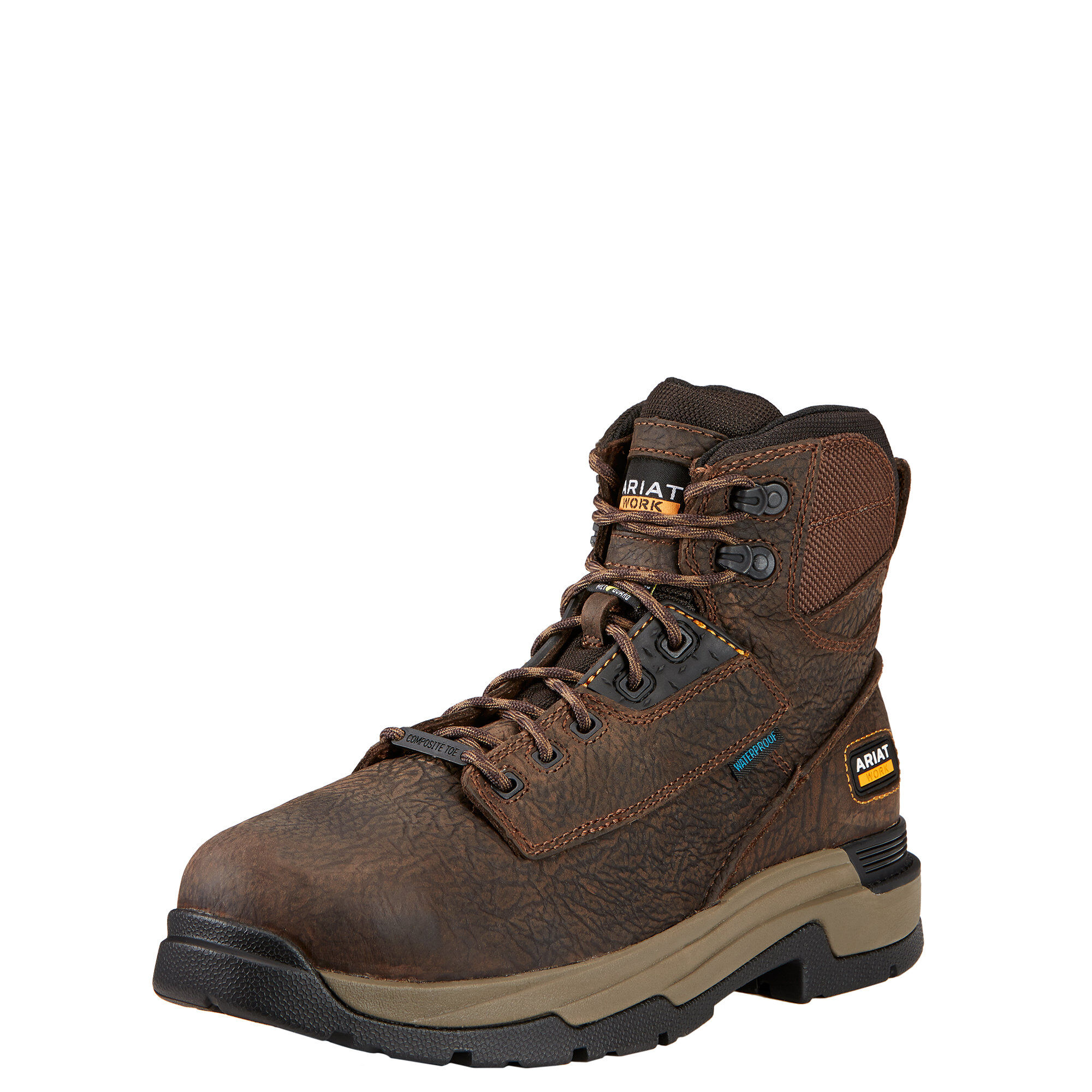 year most comfortable men these for footwear this driven top focus news tech the comforter mens are toe workboots boots composite spread fall