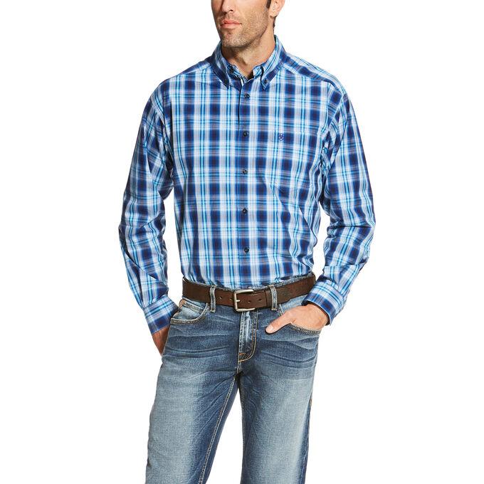 Pro Series Radwin Shirt