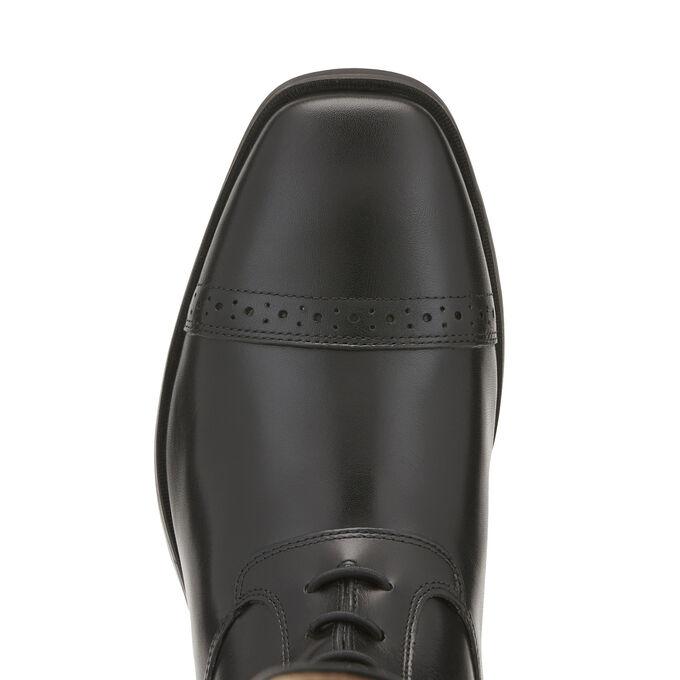 Monaco LX Field Zip Tall Riding Boot