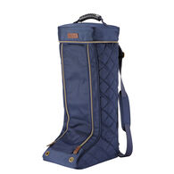 Core Tall Boot Bag
