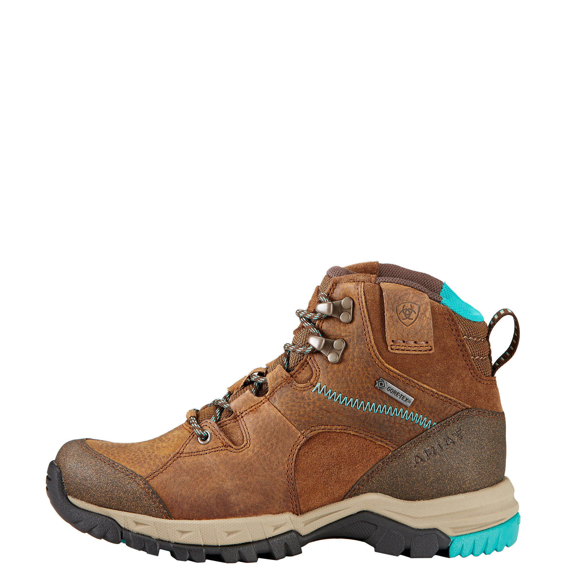 boots wolfskin most green flashing mid jack shoes texapore comforter comfortable hike waterproof men vojo hiking