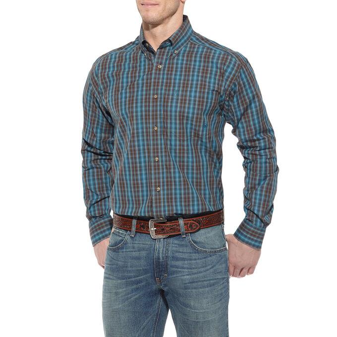 Perris Shirt
