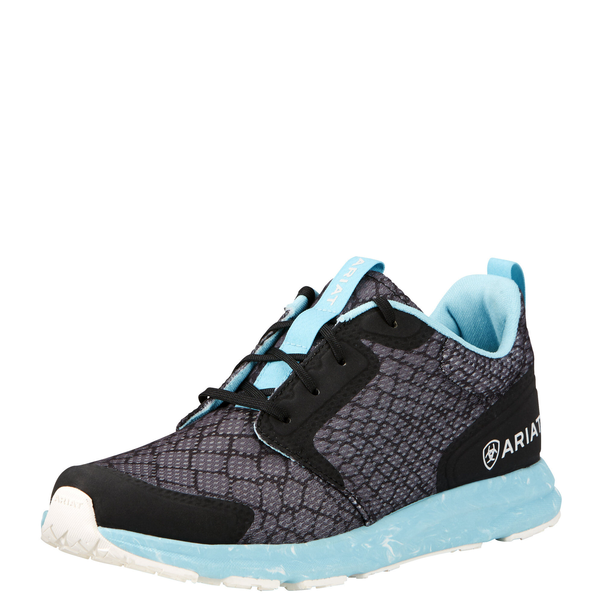 comfortable for of travel perfect lora trip your next walking shoes pages comforter