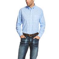 Orodell Print Shirt
