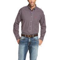 WF Valdez Shirt
