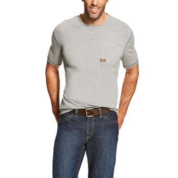 Rebar T-Shirt