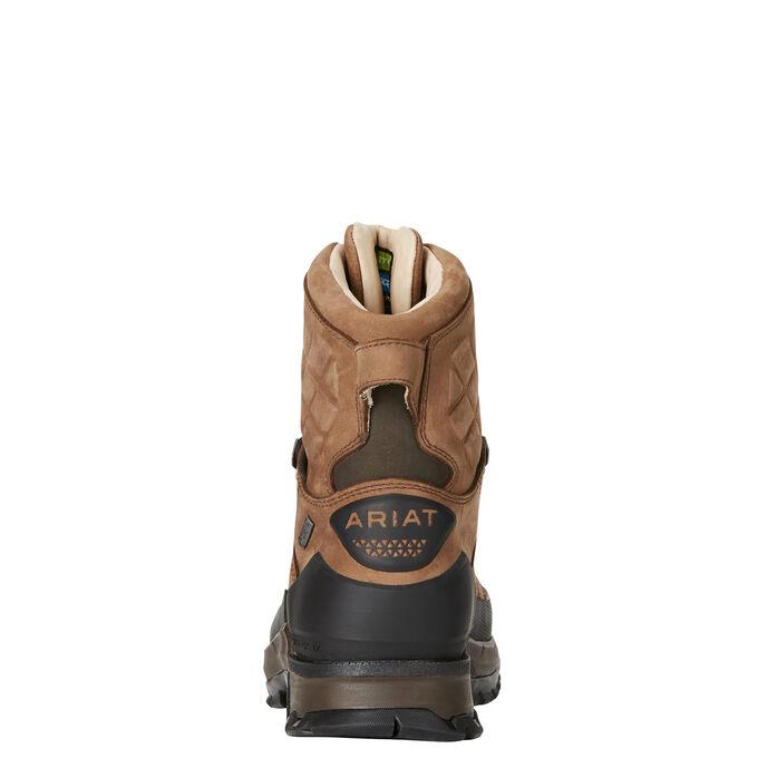 """Catalyst VX Defiant 8"""" Gore-Tex Hunting Boot"""