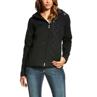 Dawson Softshell Jacket