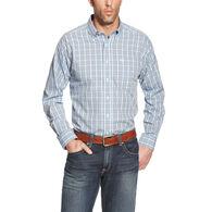 WF Zeke Shirt