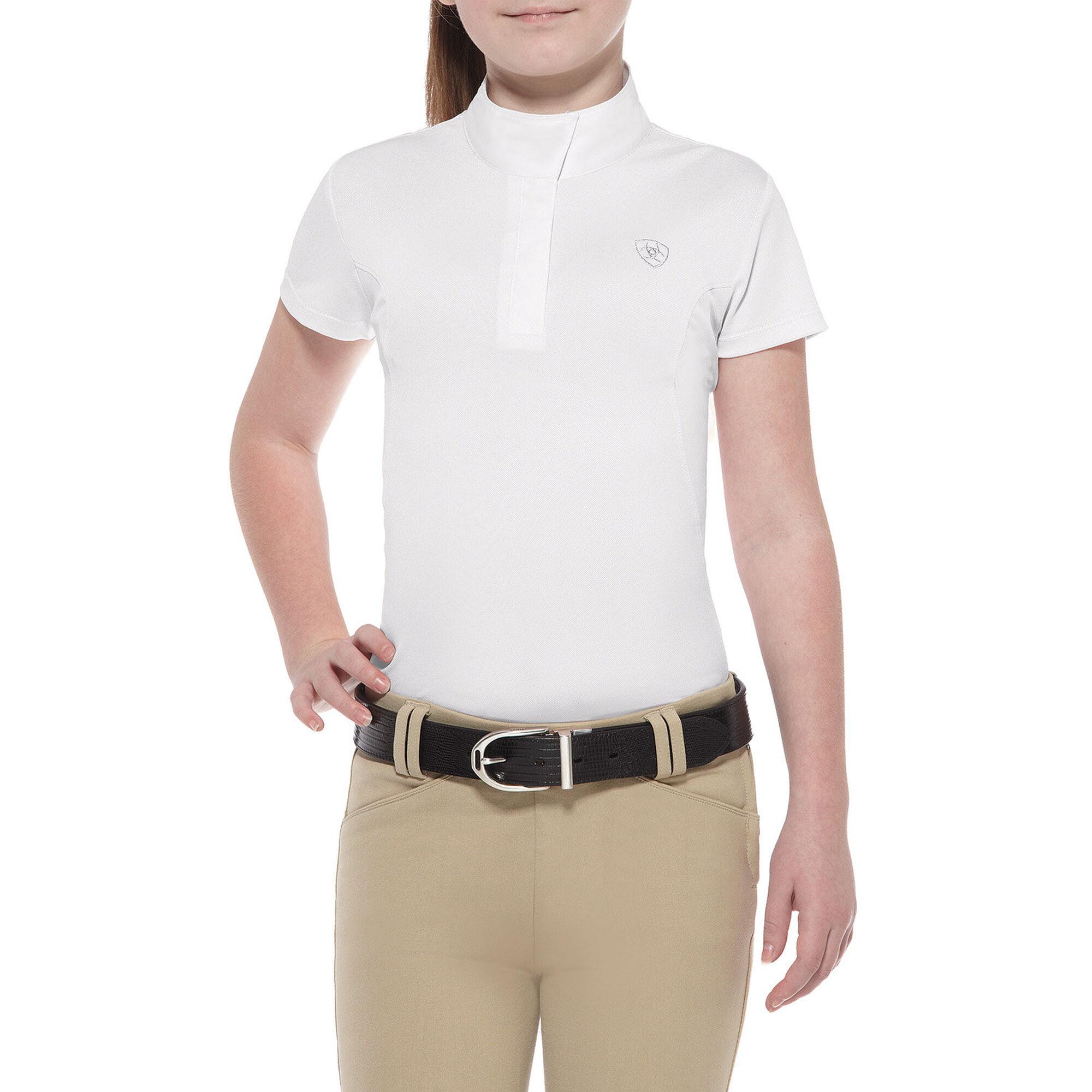 Aptos Show Shirt