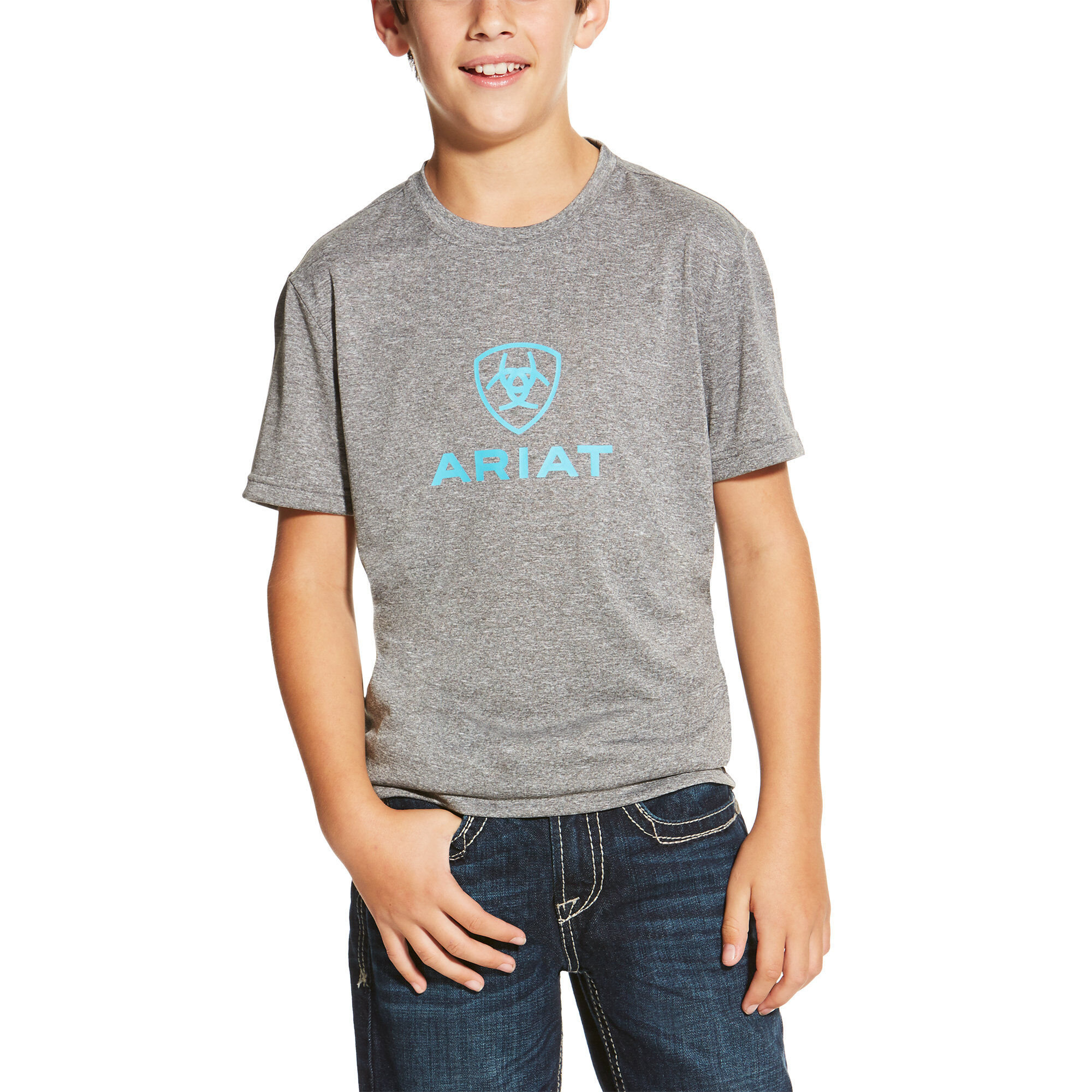 Charger Polo T-Shirt