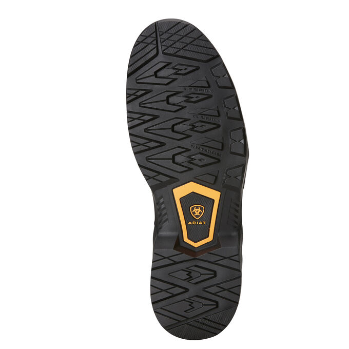"""Rebar Flex 6"""" Composite Toe Work Boot"""