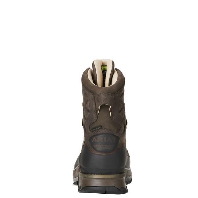 """Catalyst VX Defiant 8"""" Gore-Tex 400g Hunting Boot"""