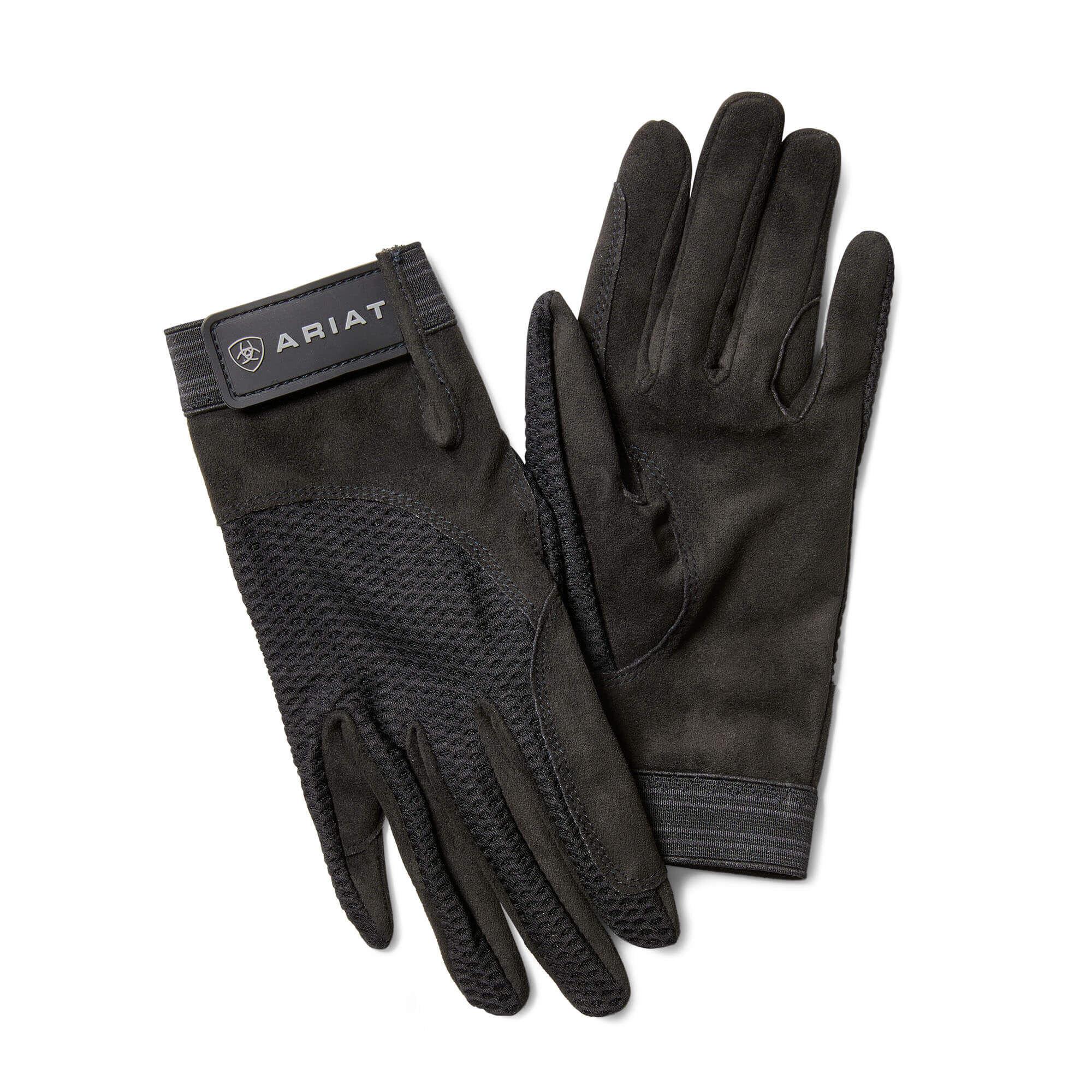 Air Grip Glove
