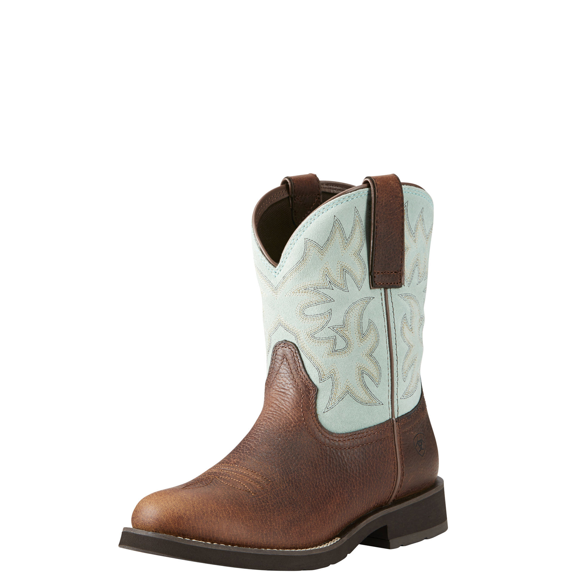 Ariat Lilly