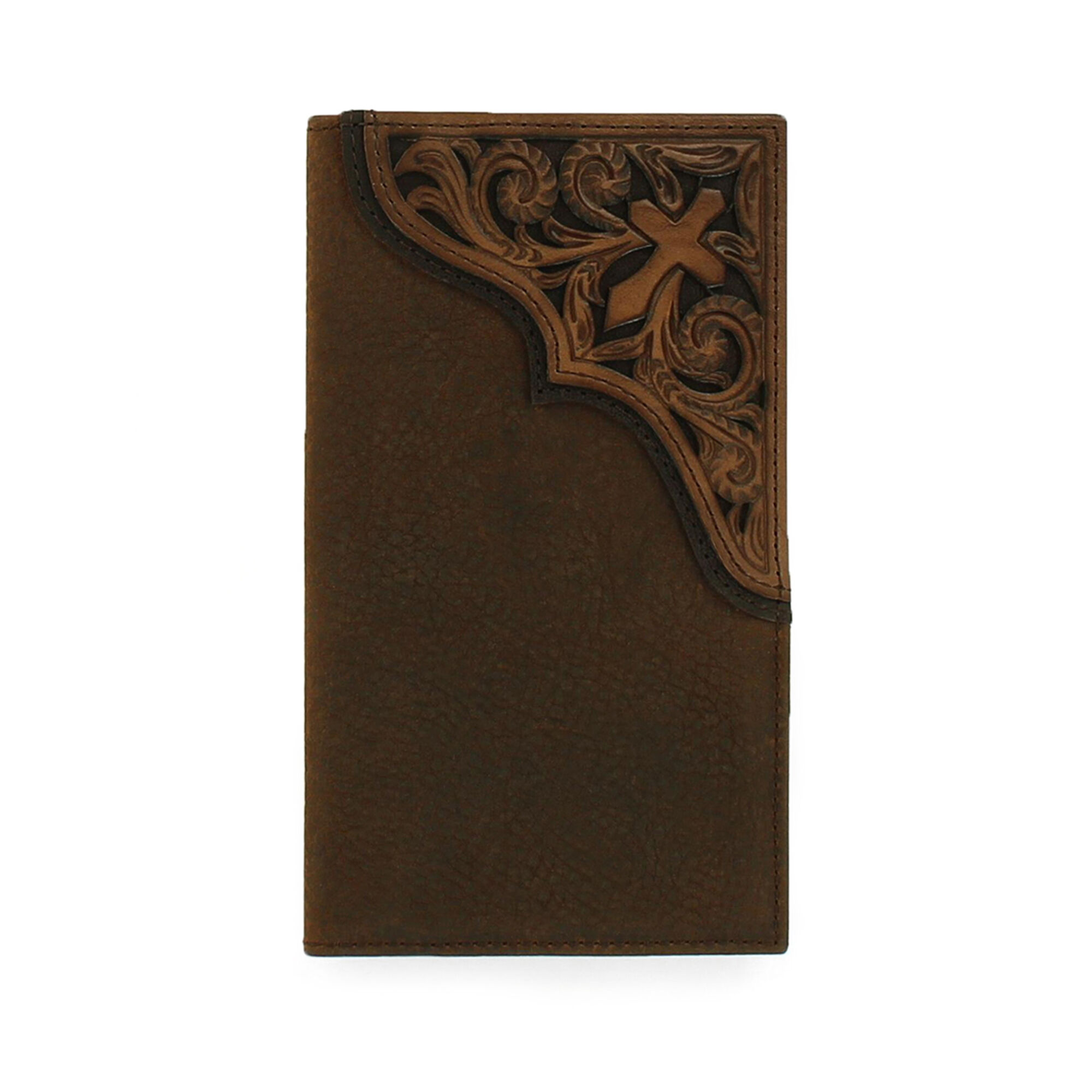 Blessed Rodeo Wallet
