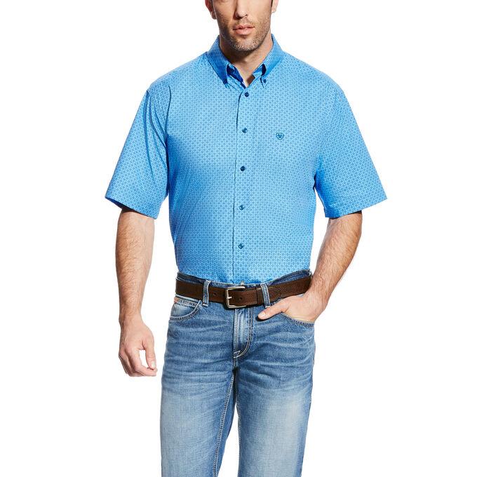 Dundee Shirt