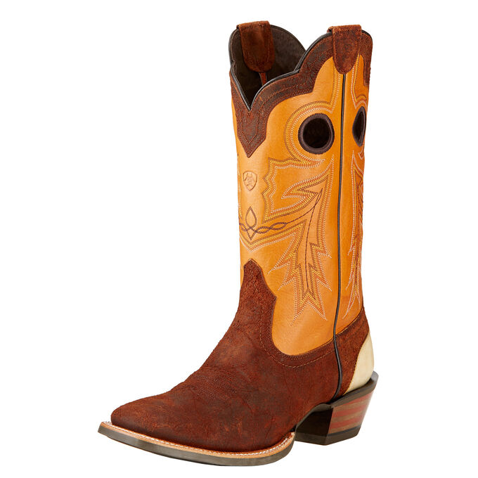 the western boot barn home facebook akrossinfo