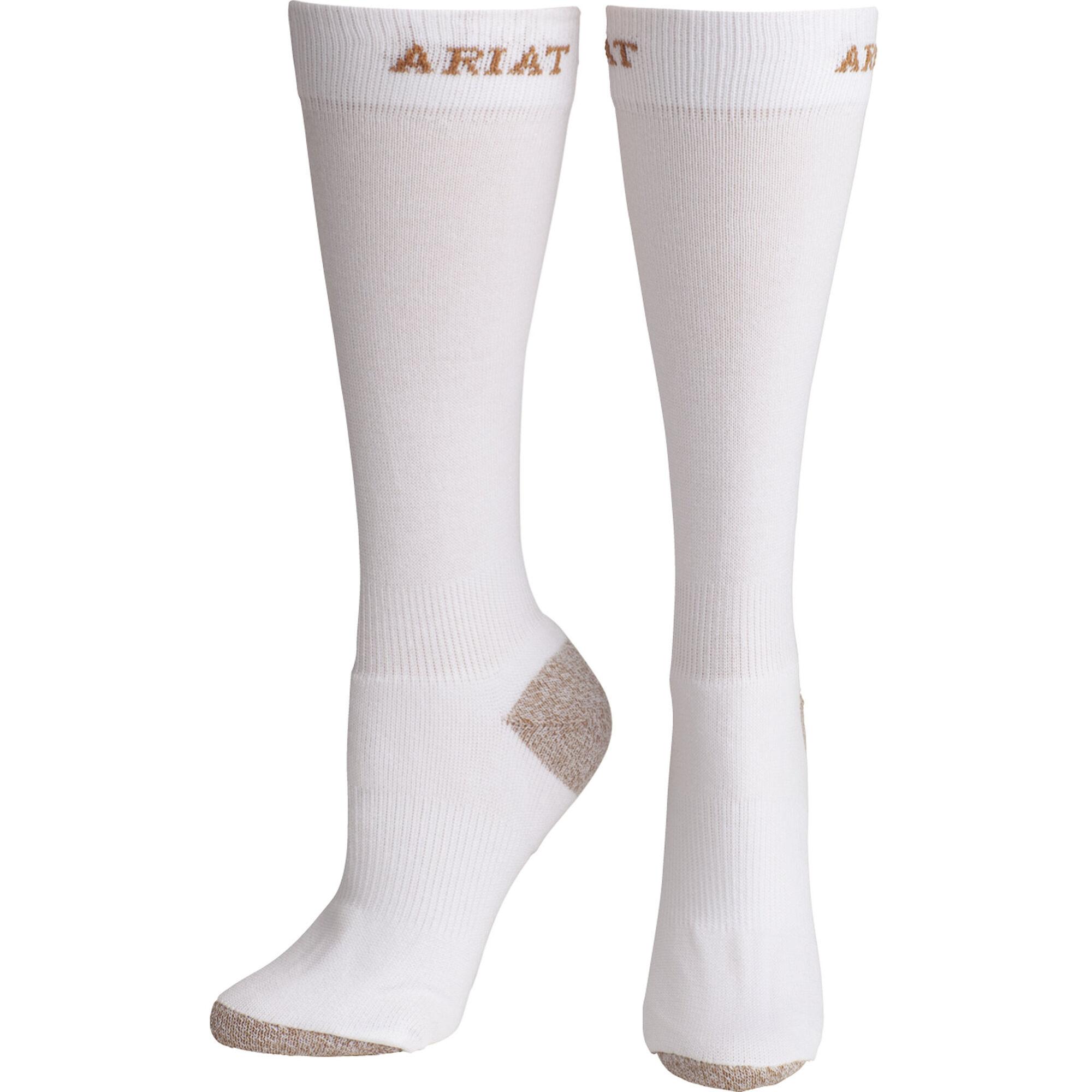 Sport Socks Heavy Duty