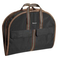 Show Garment Bag