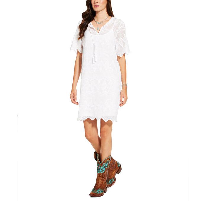 Matti Dress