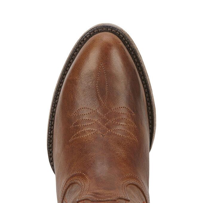 Singsong Western Boot