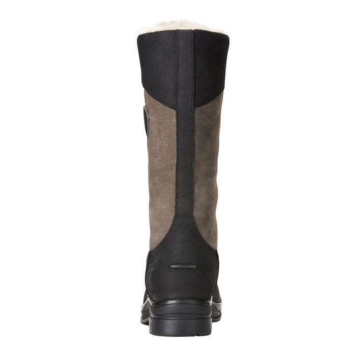 Wythburn Waterproof Insulated Boot