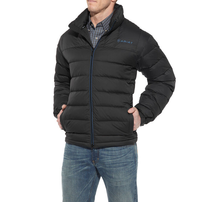 Bozeman Jacket