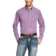 WF Zeymore Shirt