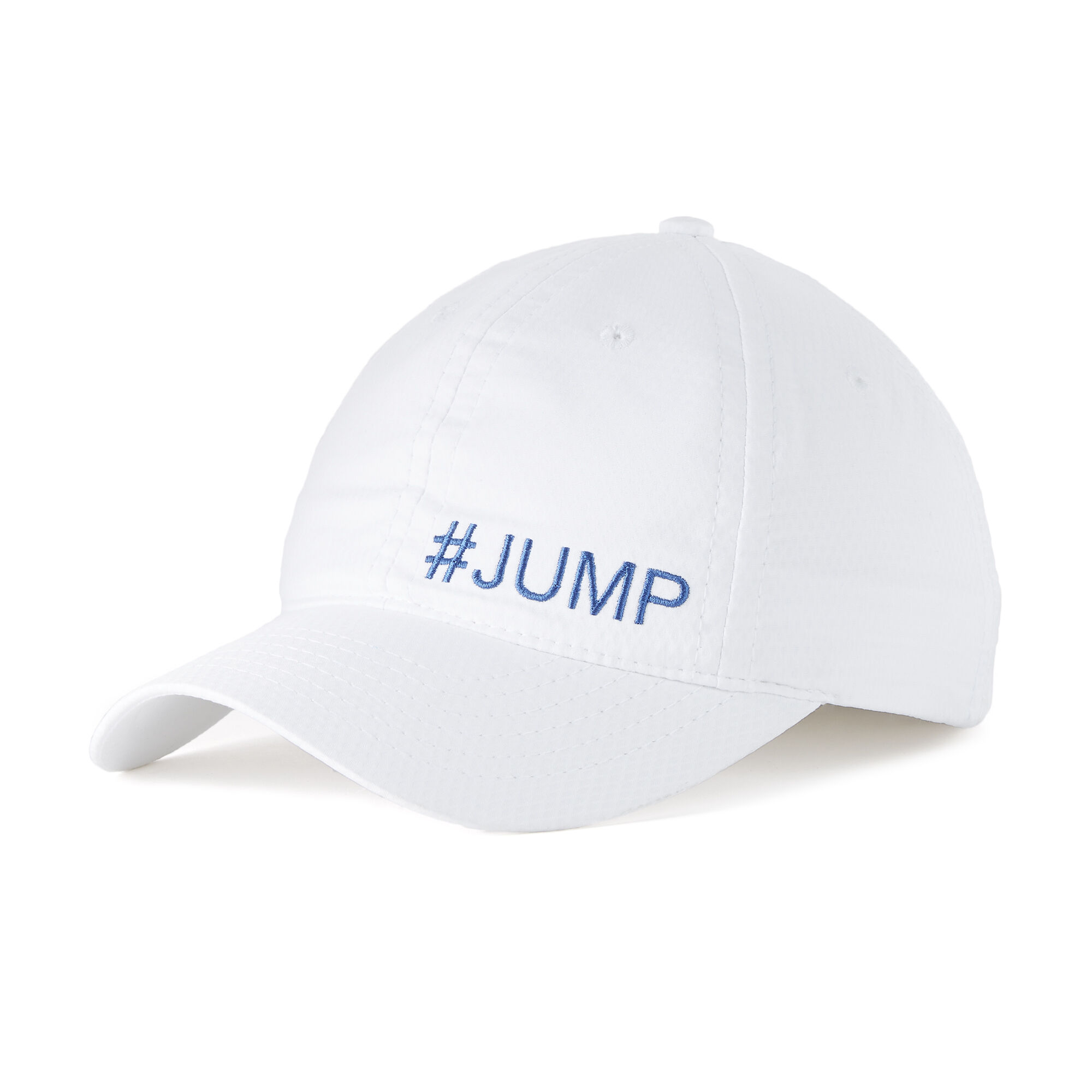 Stable Cap